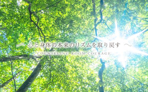 common_mv_sp_re